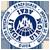Unione internazionale delle associazioni delle Guide di Alta Montagna
