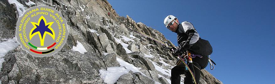 La Vallée Blanche – La traversata del Monte Bianco